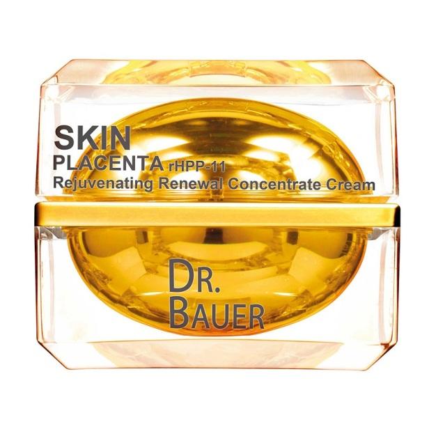 Dr. Bauer Skin Placenta rHPP-11
