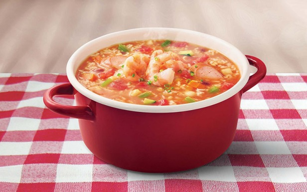 campbell-soup%e8%95%83%e8%8c%84%e9%87%8e%e8%8f%9c%e6%b5%b7%e9%ae%ae%e6%b9%af%e9%a3%afs