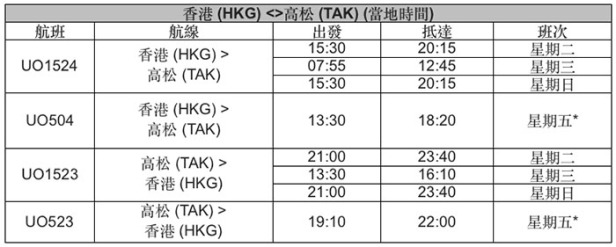 hk-express-%e6%97%a5%e6%9c%ac%e9%ab%98%e6%9d%beb