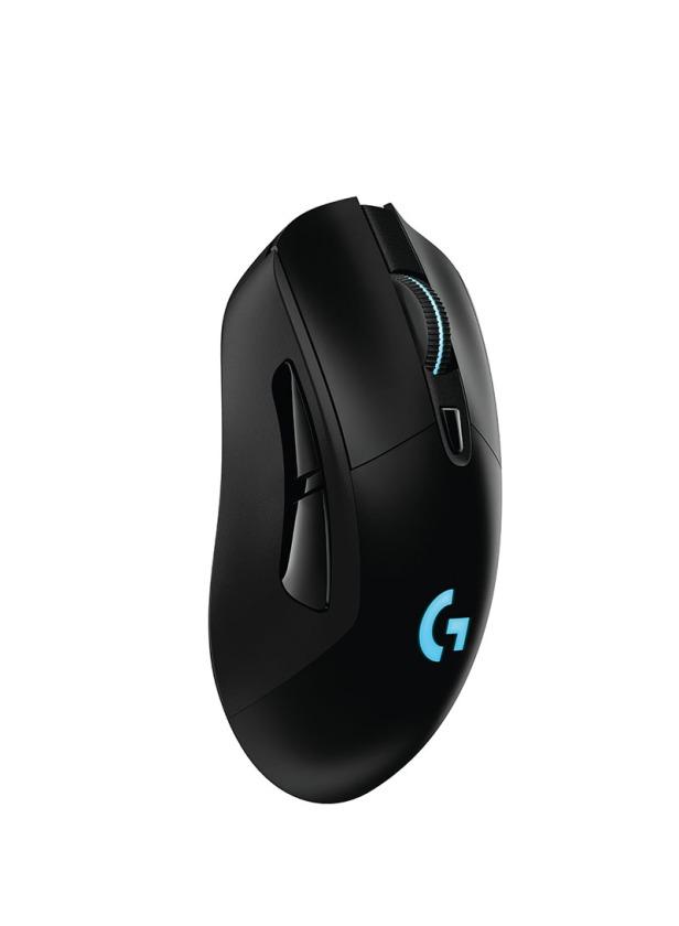 logitech-g-prodigy-g403