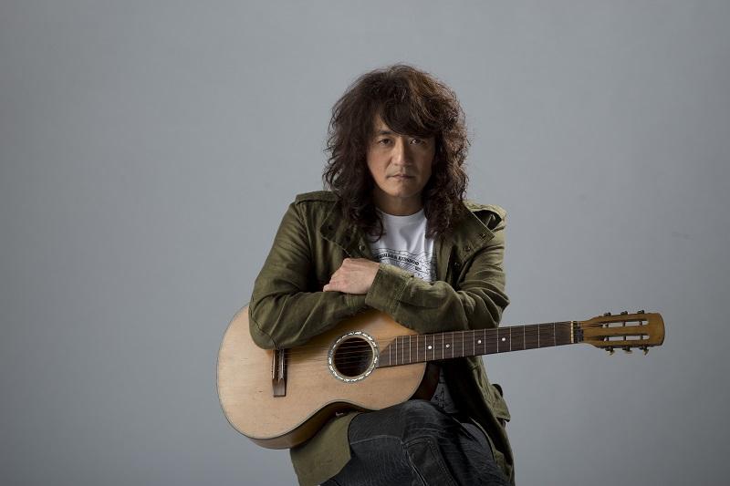 福山芳樹25週年巡唱in香港~YOSHIKING的逆襲~香港倒數篇