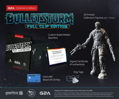 Bulletstorm Full Clip Edition-00