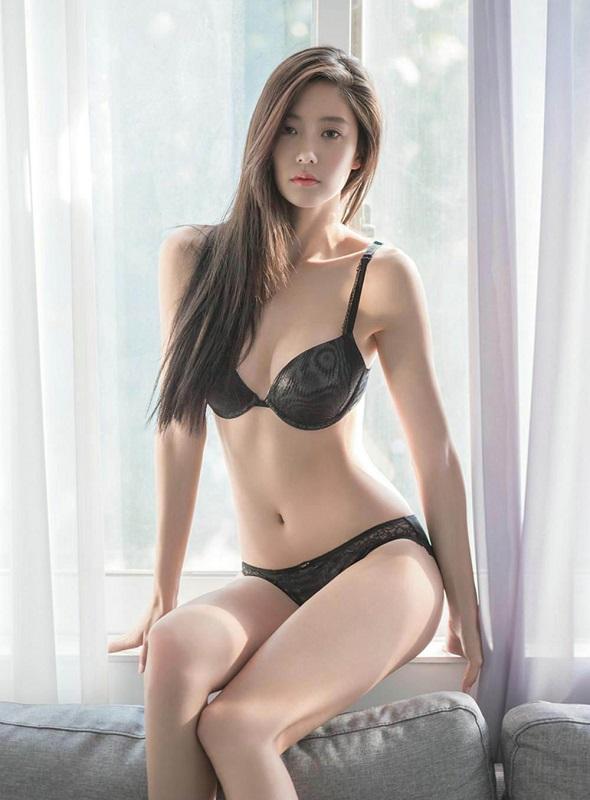 亞洲第一美女韓國李成敏 Clara 推薦人氣排毒減肥產品 Calatoc's